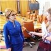 «Закончили, неуспев начать»: Горсовет незахотел обсуждать отставку 17депутатов