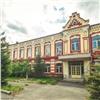 Старый корпус комбайнового завода признали памятником
