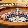 Владелицей взятого штурмом казино наВзлетке оказалась девушка
