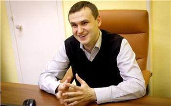 «Люди своего дела»: Дмитрий Хисматуллин