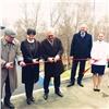 СФУ и«Норникель» открыли R&D-центр для подготовки молодых специалистов