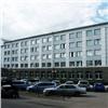 Регпалата наДубровинского навсегда прекратила прием документов