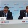 Жителей удаленных поселков Красноярского края обеспечат связью иинтернетом