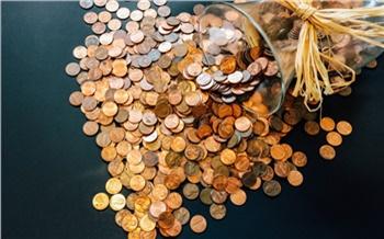 Перспективные инвестиции для красноярцев