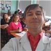 «Интересно иполезно»: вКрасноярске подвели итоги «Всероссийской лабораторной»