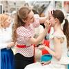 Высокая мода, новинки косметики ибитва барберов: вКрасноярске пройдет выставка «Идеал красоты»