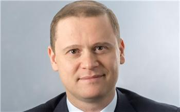 «Отключение КрАЗа нерешит вопрос экологии вКрасноярске»