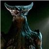 «Красота— страшная сила»: красноярцам покажут фильм одевушке-монстре