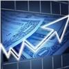 Доллар дорожает навалютном рынке после информации оналоговой реформе