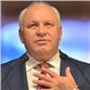 «Захотелось встряхнуться»: правительство Хакасии внезапно отправлено вотставку