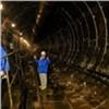 Красноярское метро включат встратегию развития до2030 года