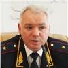 «До сих пор живу в гостинице»: новый глава ГУМВД рассказал, как ему Красноярск