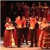 «Поединок голосов»: вКрасноярске пройдет международный конкурс оперных певцов
