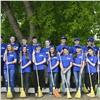 ЭХЗ приглашает старшеклассников втрудовой отряд