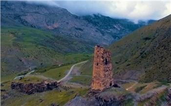 Северный Кавказ: инструкция поизумлению