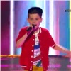 «Какой тыкрутой!»: красноярский школьник изумил жюри конкурса наНТВ (видео)