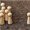 Стали известны новые подробности конфликта вмуниципальных «Ритуальных услугах»