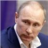 Путин пообещал нагрянуть вСибирь синспекцией