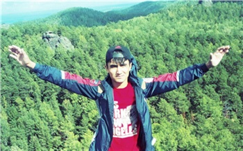 «Мурат, тычего такой счастливый?»: приключения таджика вКрасноярске