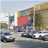 Вцентре Красноярска убили посетителя ночного клуба