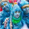 «Вмире животных»: вКрасноярске пройдет детский эко-карнавал