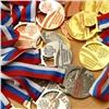 Каратисты Зеленогорска слихвой «отработали» благотворительные деньги ЭХЗ