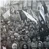 «Дневник гимназистки ипризраки истории»: красноярцев позвали на«Революцию» вЮдинке