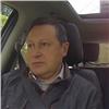 «Проспект Мира станет пешеходным»: Эдхам Акбулатов дал интервью вавтомобиле (видео)