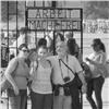 «Память охолокосте»: красноярцам покажут фильм омузеях вбывших концлагерях (видео)