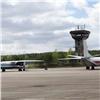 Строительство терминала в «Черемшанке» обойдется в 70 млн рублей