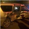 Встрашном ДТП направобережье погиб маленький мальчик