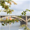Ремонт Коммунального моста надеются начать виюне