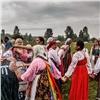 Звезды этномузыки приедут нафестиваль «Мир Сибири»