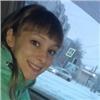 «Вышла натри минуты ипропала»: молодая красноярка таинственно исчезла ночью