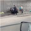 Водитель иего спутница погибли вДТП наул. Семафорной