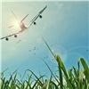 Красноярцы стали чаще летать заграницу