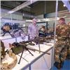 Навсероссийском форуме вКрасноярске объединят все силы поборьбе стерроризмом
