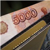 «Богачами» признали 8% красноярцев