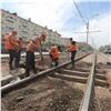 «Улицы должны преобразиться»: ремонт красноярских дорог дополнят благоустройством