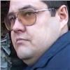 ВМинусинске застрелили редактора газеты