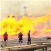 «Почему МЧС приехало сголыми руками?»: пожары почти уничтожили целый поселок