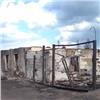 «Внаглую грузили вмашину»: напожарищах снова поймали мародеров (видео)