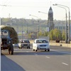 Нашелся желающий отремонтировать красноярский Коммунальный мост