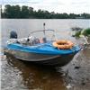 «Никто толком неищет»: родные пропавших насевере рыбаков обратились кволонтерам