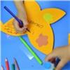 ВДень защиты детей вКрасноярске «расцветет» «Дерево желаний»