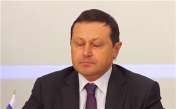 Пять лет грусти: топ-5 невыполненных обещаний мэра Акбулатова