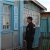 Под Красноярском мужчина убил сожительницу иподжег еедом