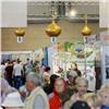 Более 200 монастырей и храмов мира приедут на выставку «Сибирь православная»