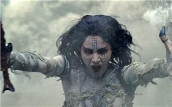 Возвращение мумии, пес Брюса Уиллиса и мысли великих: кино навыходных