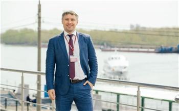 Бизнес по-красноярски: затри года влидеры рынка